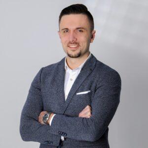 Peter Gerhat